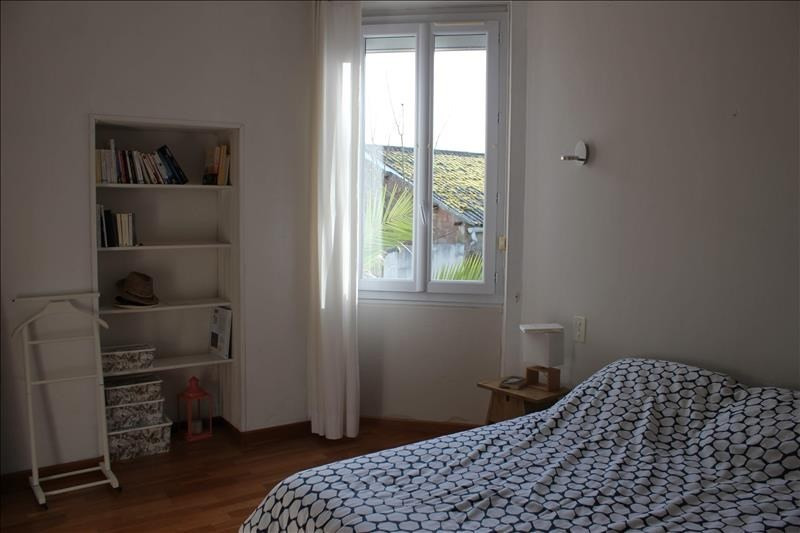 Sale house / villa St pere en retz 235000€ - Picture 5