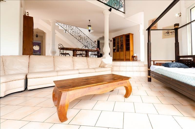 Deluxe sale house / villa St pierre 599000€ - Picture 3