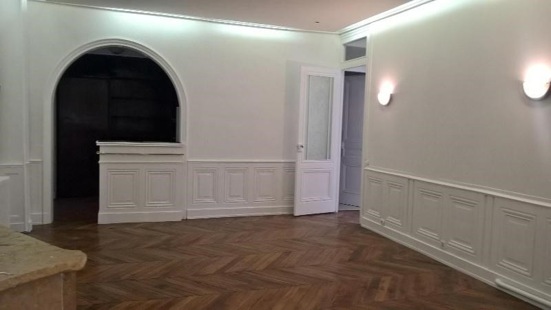 Location appartement Lyon 1er 1 200€ CC - Photo 3