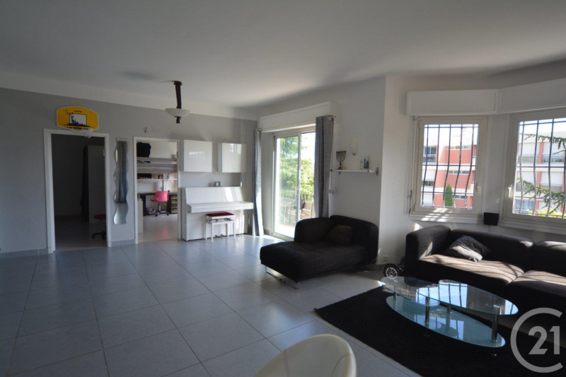 Sale apartment Antibes 430 000€ - Picture 11