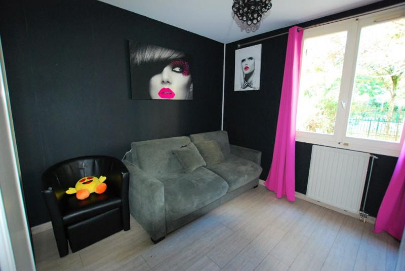 Vente appartement Bezons 227000€ - Photo 6