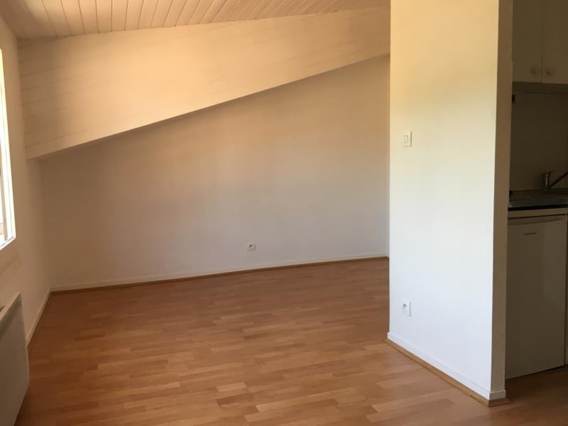 Location appartement Toulouse 479€ CC - Photo 5
