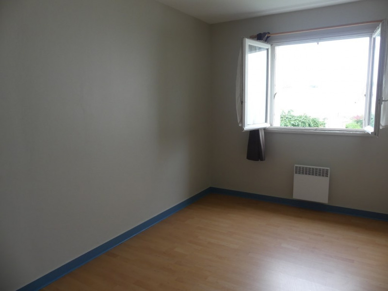 Location appartement Pont l abbe 350€ CC - Photo 3