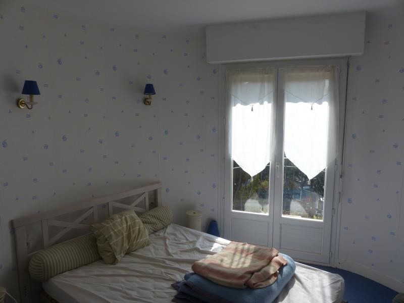 Vente de prestige maison / villa La baule 679250€ - Photo 4
