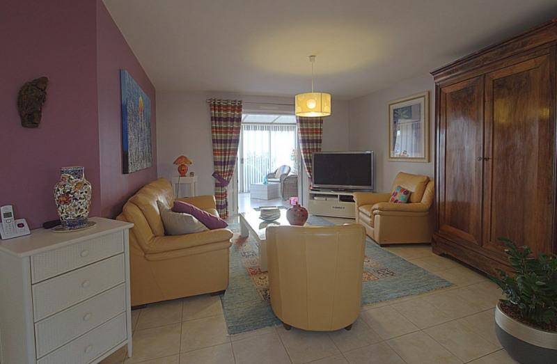 Vente maison / villa Bretignolles sur mer 329200€ - Photo 5