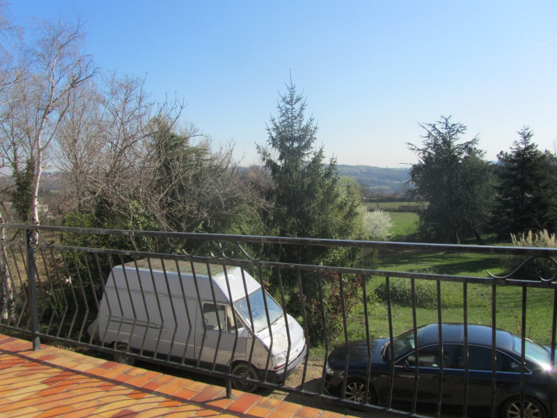 Vente maison / villa Montagny 390 000€ - Photo 2