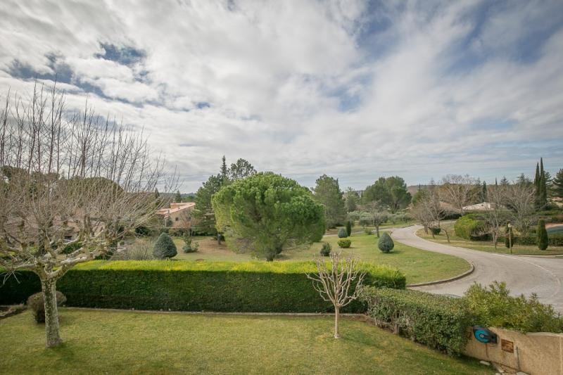 Vente de prestige maison / villa Aix en provence 860000€ - Photo 6