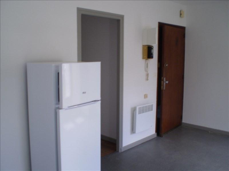 Location appartement Auch 324€ CC - Photo 7