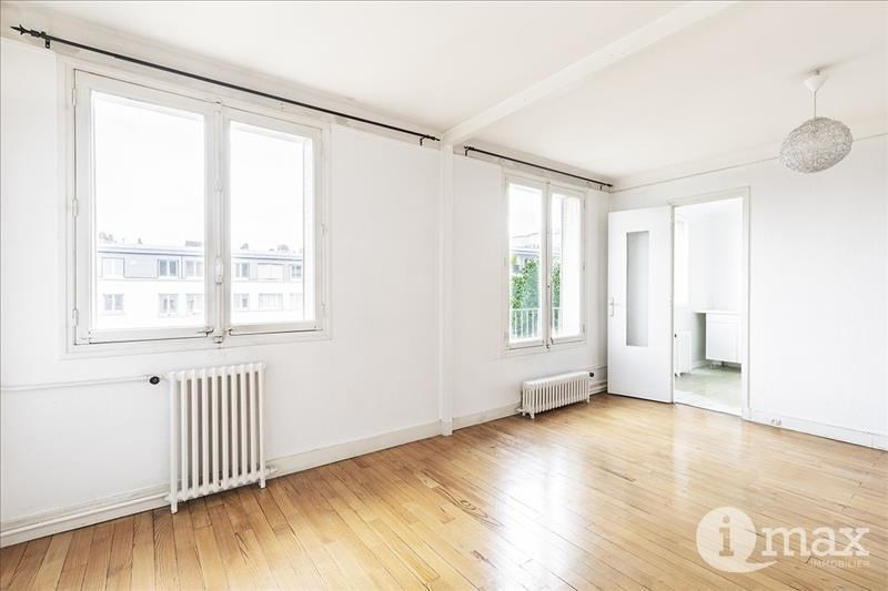 Sale apartment Colombes 229 000€ - Picture 1