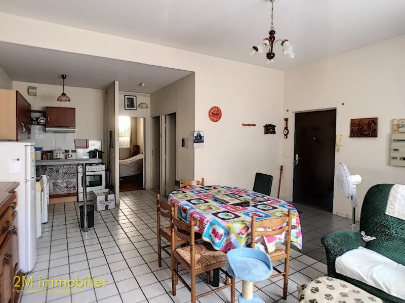Rental apartment Melun 699€ CC - Picture 5