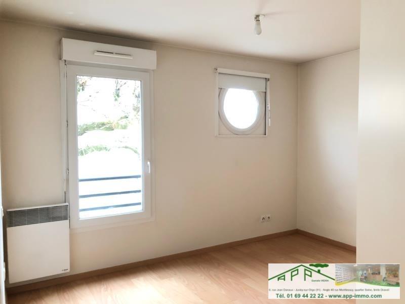 Rental apartment Draveil 1090€ CC - Picture 10