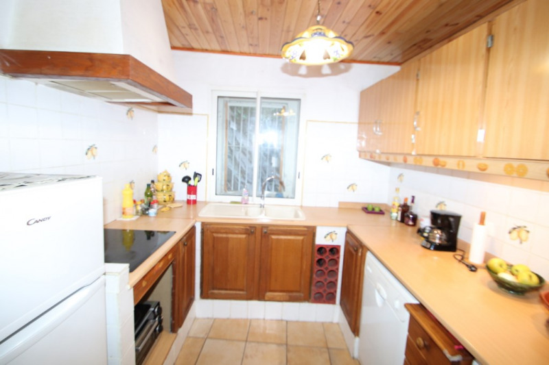 Vente appartement Cerbere 120000€ - Photo 12
