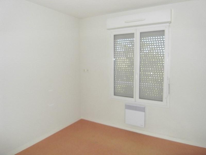 Location appartement Cognac 404€ CC - Photo 3