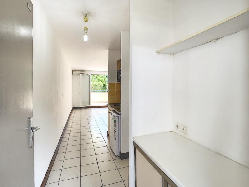 Location appartement Saint denis 495€ CC - Photo 2