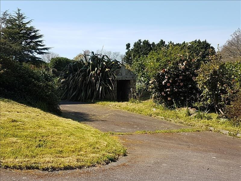 Sale house / villa Quimper 229000€ - Picture 7