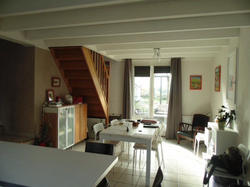 Vente maison / villa Cognin les gorges 206 000€ - Photo 3