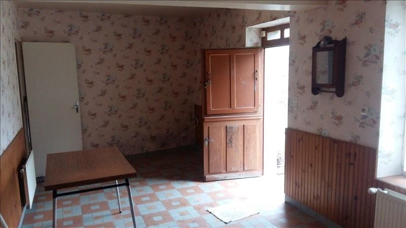 Vente maison / villa St aignan 53000€ - Photo 2