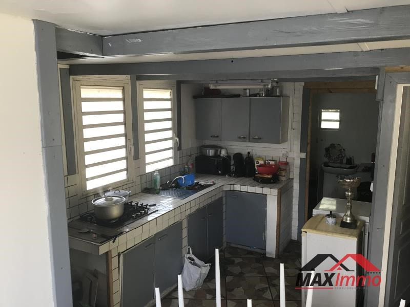 Vente maison / villa Saint joseph 233500€ - Photo 3