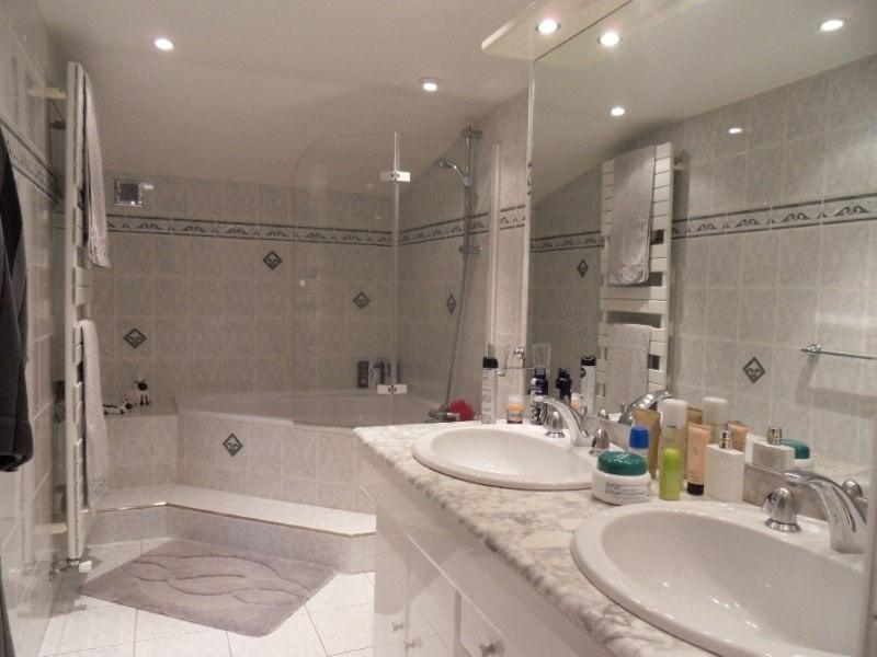 Deluxe sale house / villa Gente 577500€ - Picture 14