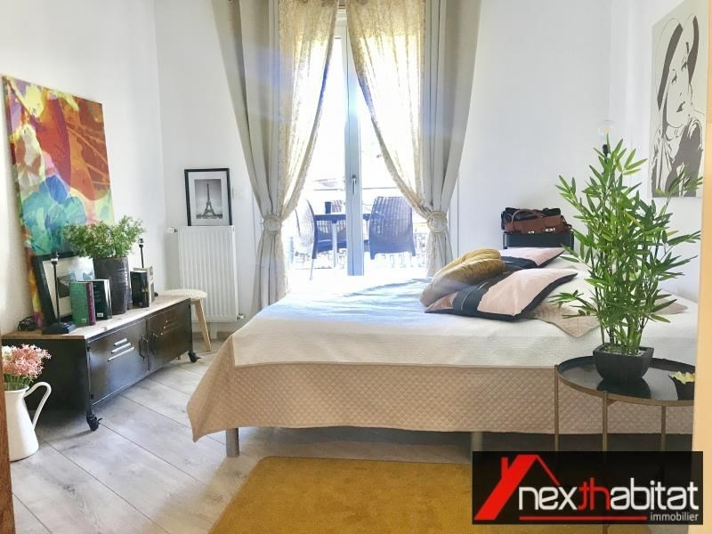 Vente appartement Livry gargan 255000€ - Photo 5