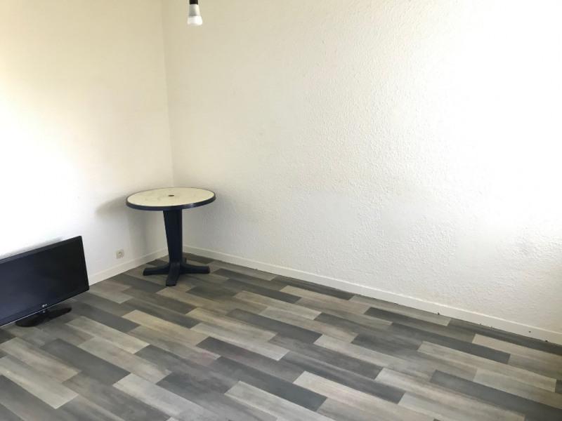 Sale apartment Carnon plage 150000€ - Picture 4