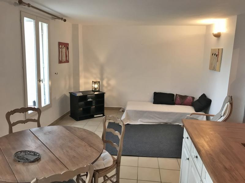 Vente appartement Eguilles 176000€ - Photo 2