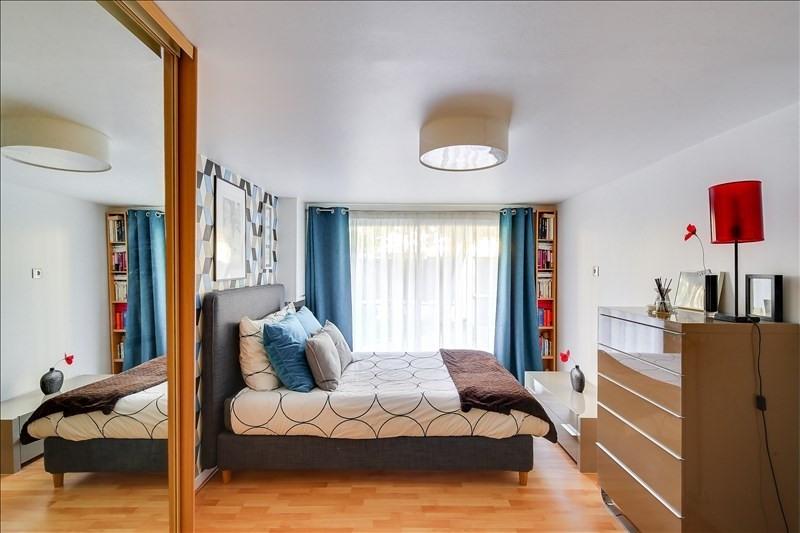 Vente maison / villa Colombes 1080000€ - Photo 10