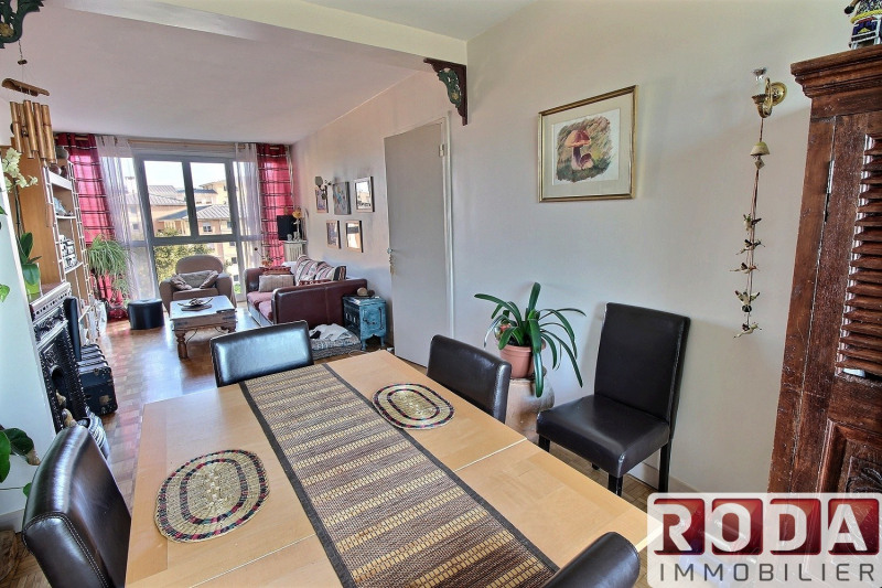 Vente appartement Montrouge 350 000€ - Photo 1
