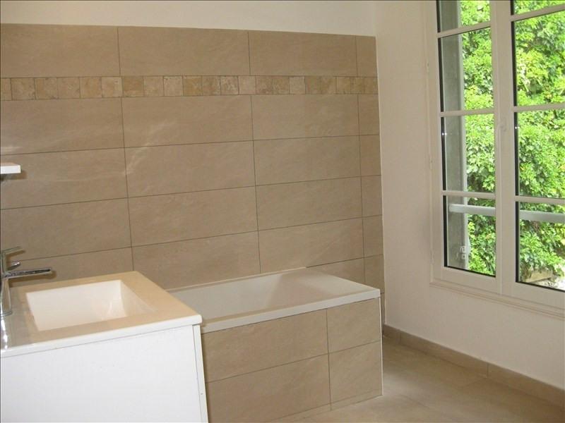 Sale house / villa La roche guyon 245000€ - Picture 7