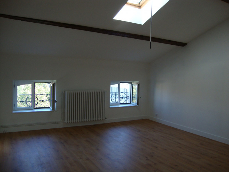Sale apartment Bourg-en-bresse 189 000€ - Picture 3