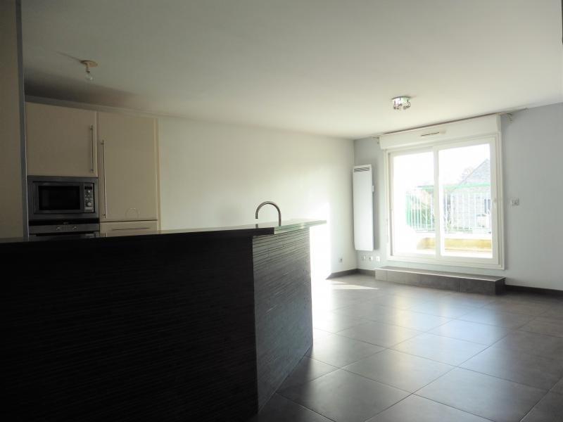 Vente appartement St leu d'esserent 199000€ - Photo 3