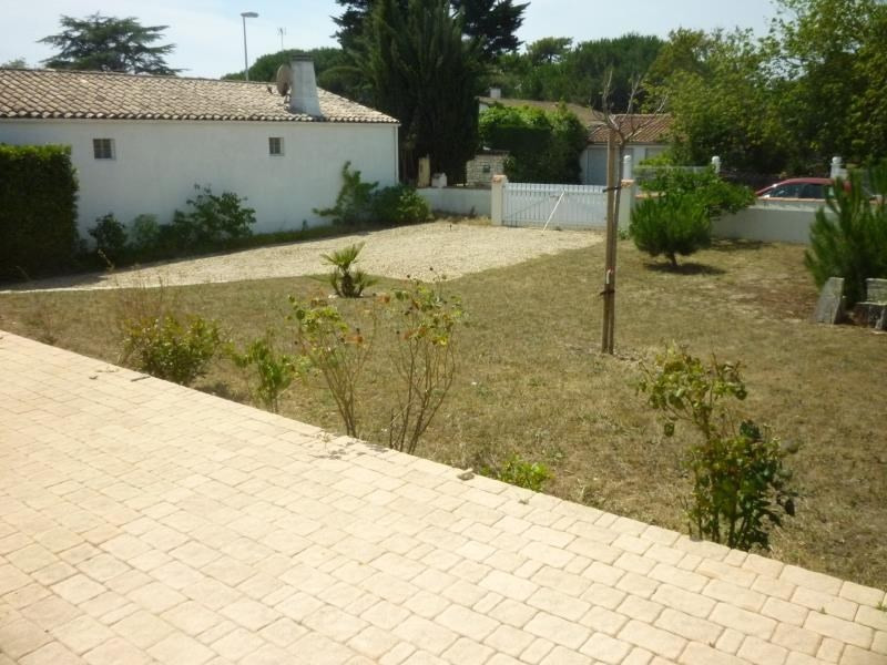 Vente maison / villa St georges d'oleron 298 000€ - Photo 17