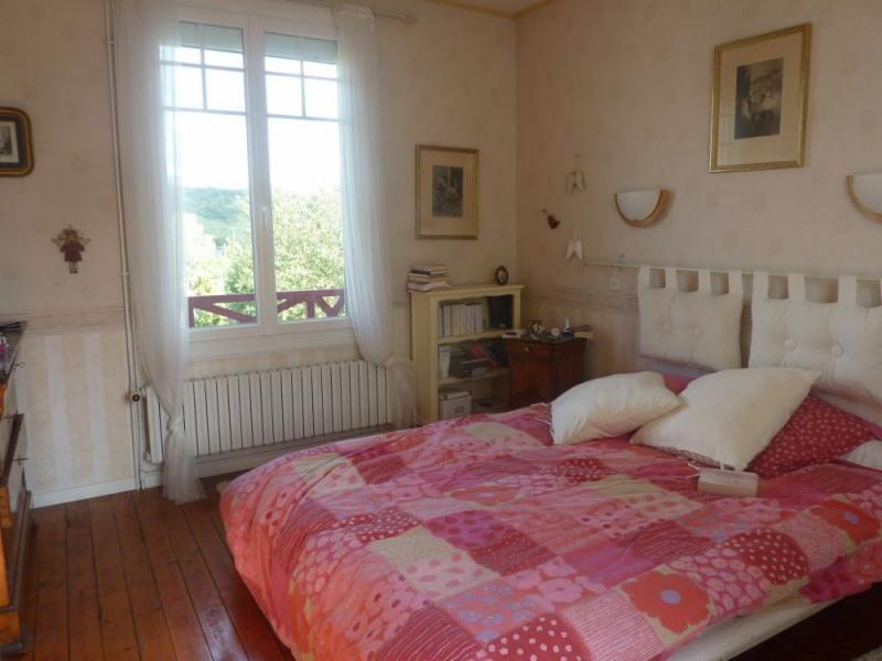 Vente maison / villa Lisieux 194250€ - Photo 4