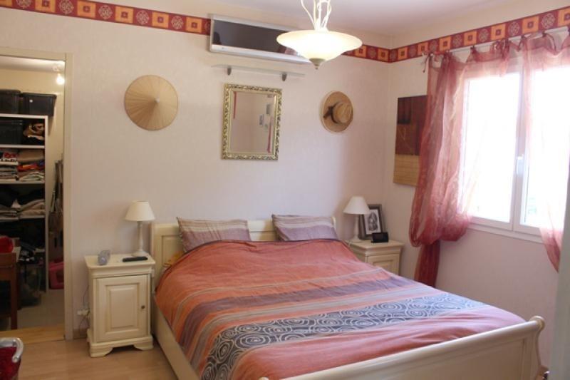 Deluxe sale house / villa Villette d anthon 599000€ - Picture 10