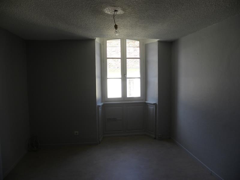 Sale apartment Navarrenx 30000€ - Picture 3