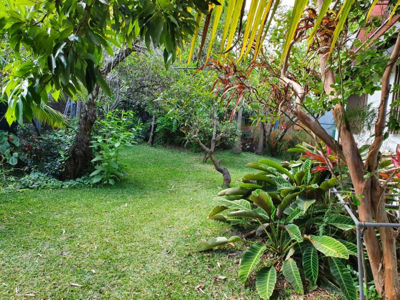 Sale house / villa Le tampon 236500€ - Picture 2