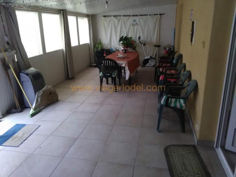 casa Mormes 30000€ - Fotografia 8