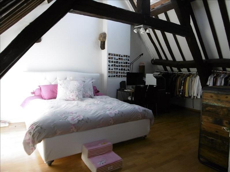 Vente maison / villa Limours 349000€ - Photo 6