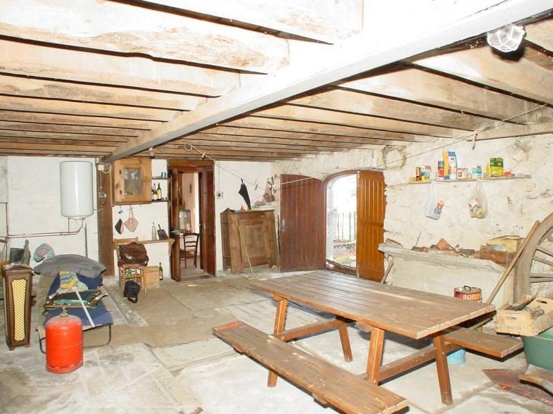 Vente maison / villa Mars 75600€ - Photo 12