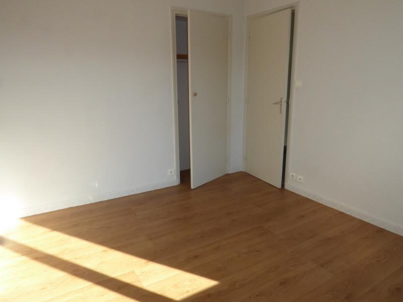 Location appartement Aubenas 400€ CC - Photo 7