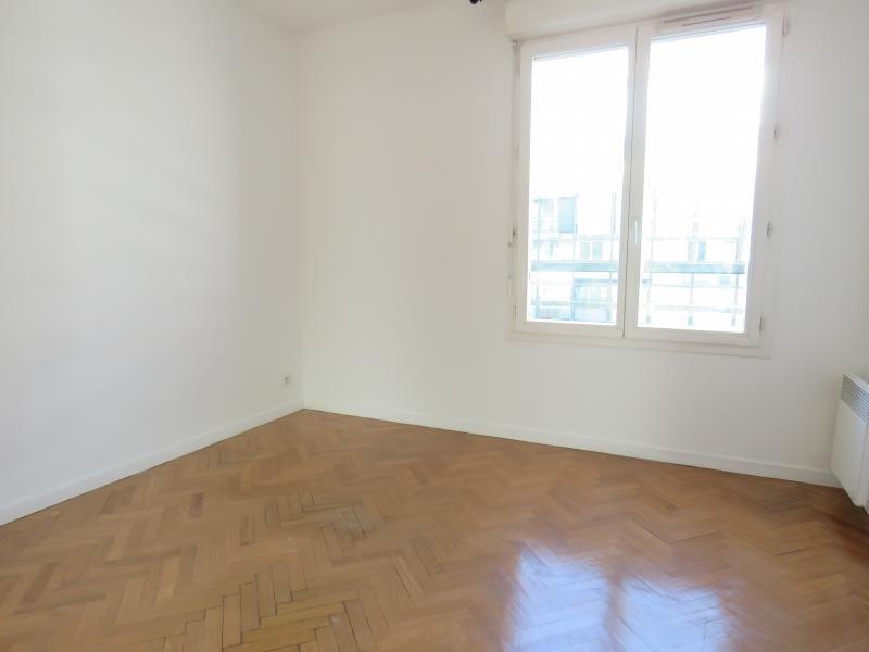 Location appartement Chatillon 1500€ CC - Photo 4