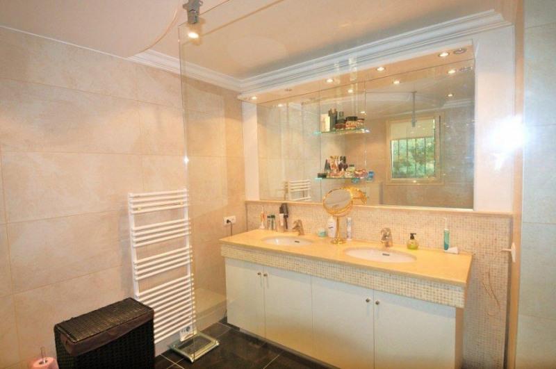 Vente de prestige maison / villa Mandelieu 1290000€ - Photo 9