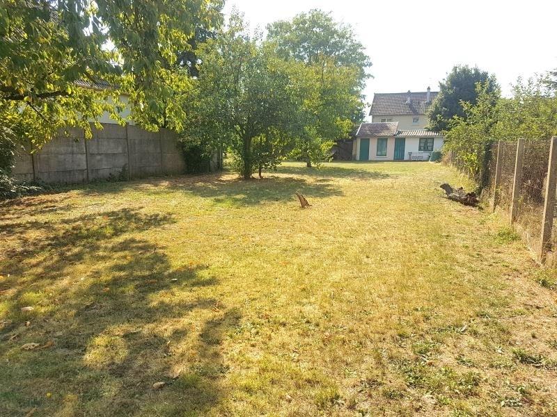 Sale house / villa Conflans ste honorine 249000€ - Picture 3