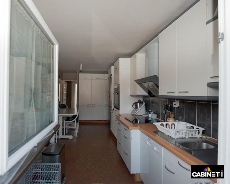 Vente maison / villa Saint etienne de montluc 273900€ - Photo 4