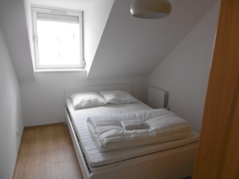 Location appartement Mulhouse 400€ CC - Photo 7