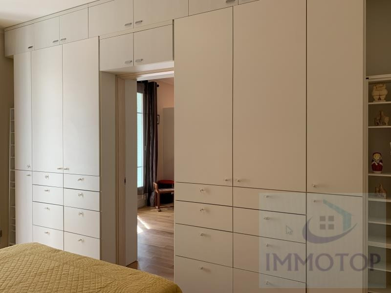 Sale apartment Menton 454000€ - Picture 4