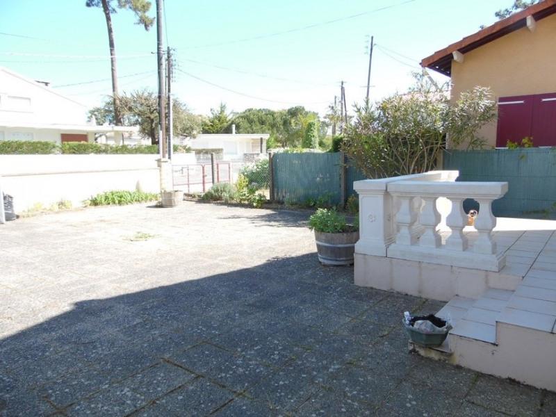 Vente maison / villa Ronce les bains 229500€ - Photo 9