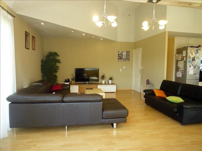 Sale house / villa Culoz 255000€ - Picture 2
