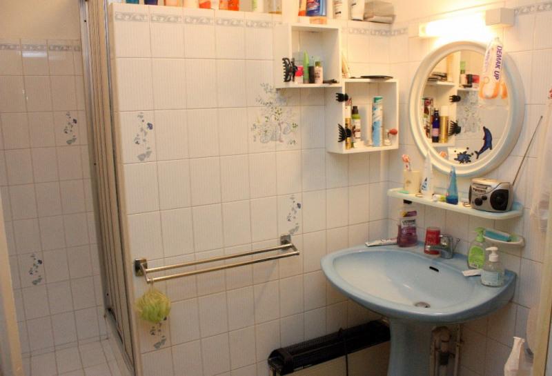 Vente appartement Dax 98000€ - Photo 3