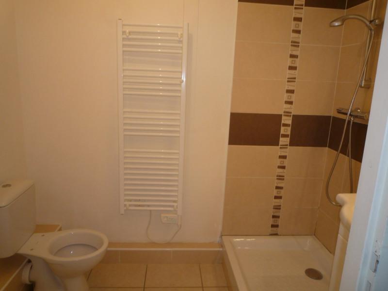 Sale apartment Orange 116000€ - Picture 5